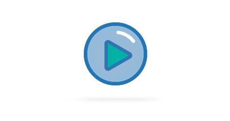 Rooof-Video-Icon-V2.jpg