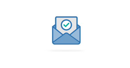 Email-Icon-Small.png