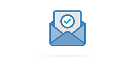 Product-Icon-Email-Handling-V3.jpg
