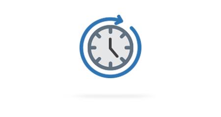 Product-Icon-Automatic-Renewal-V3.jpg