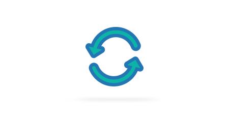 Integration-Icon-V1.png