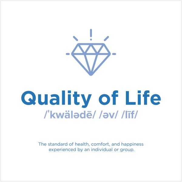QoL-Website-Image.png