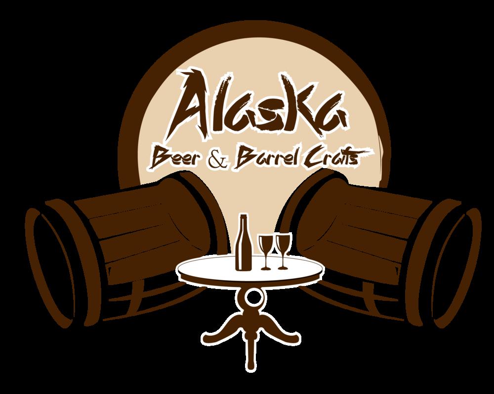 Kcco alaska