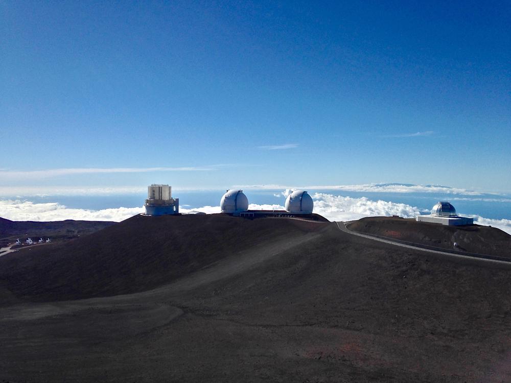 MaunaKea_observatories.jpg