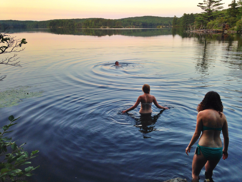 LakeTiorati.jpg