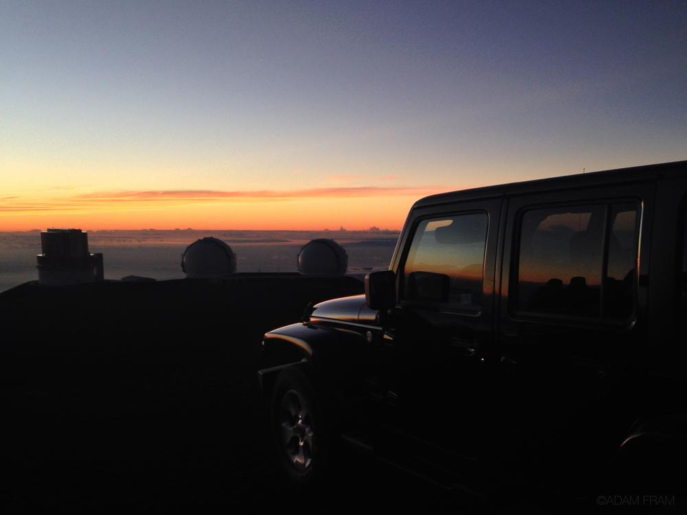 MaunaKea_observatories_jeep.jpg