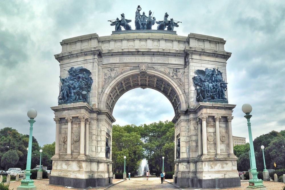 Brooklyn_SoldiersSailorsArch.jpg