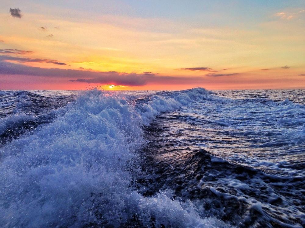 Kona_sunsetboatwake.jpg