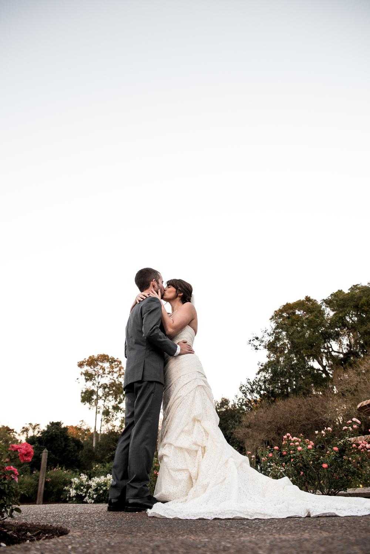 Kristen_James_Wedding-19.jpg