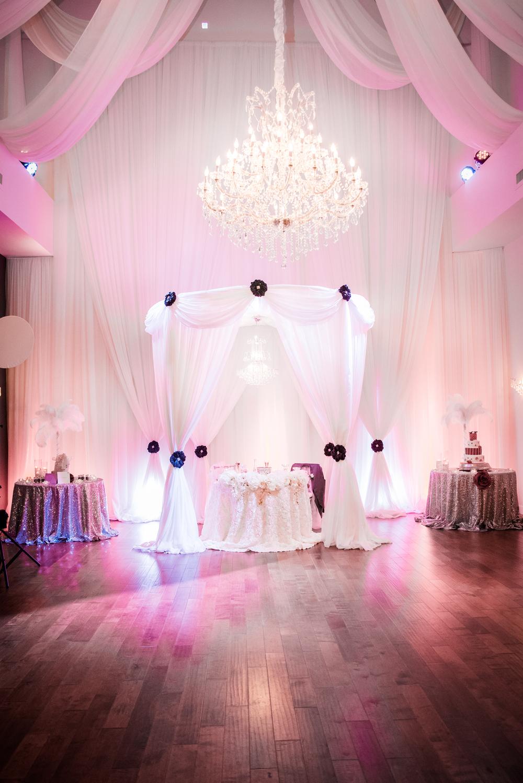 Keisha_Mark _Wedding-321.jpg