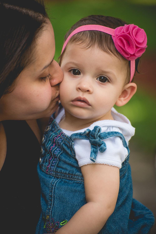 Baby-Madison-1.jpg