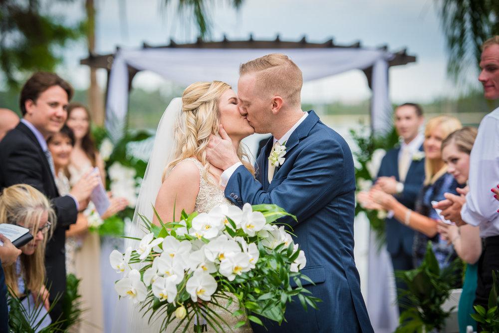 Brittany_Patrick-Wedding-375.jpg