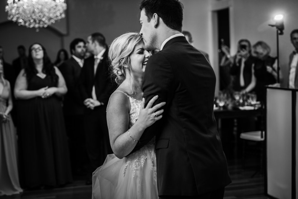 SterlingMarkoWedding-79.jpg