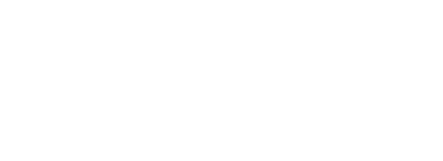 DRIVEN International Ministries