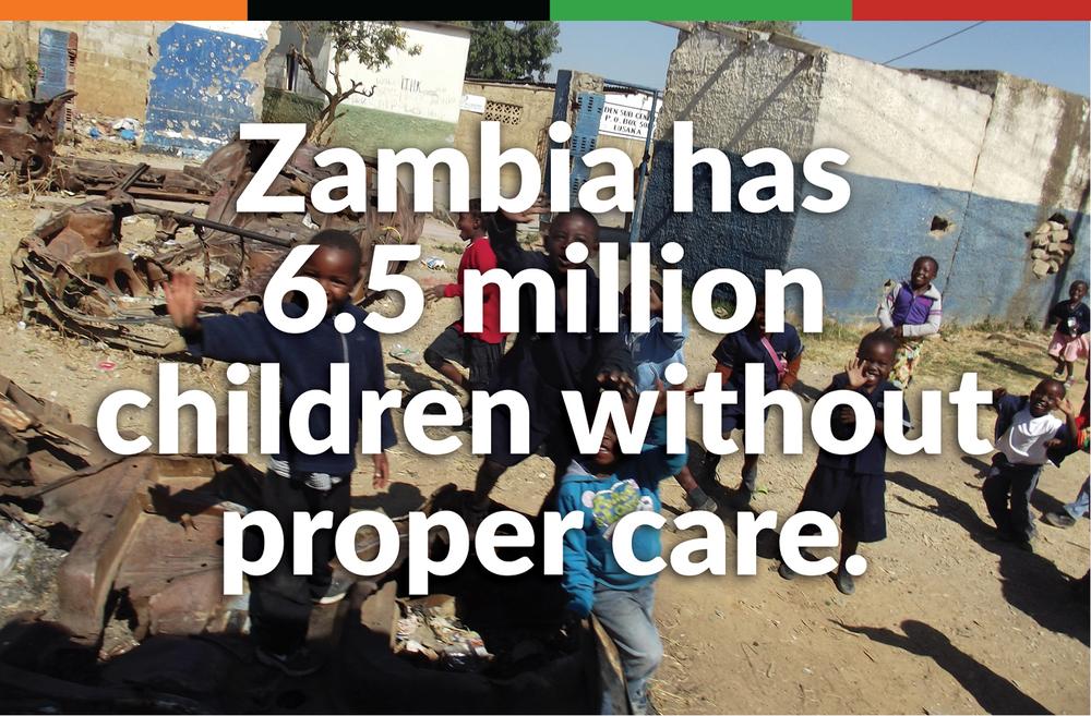 Why Zambia1.jpg
