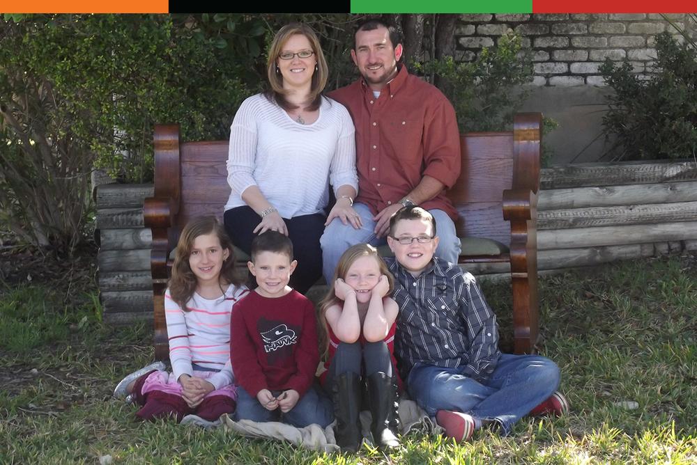 violafamily
