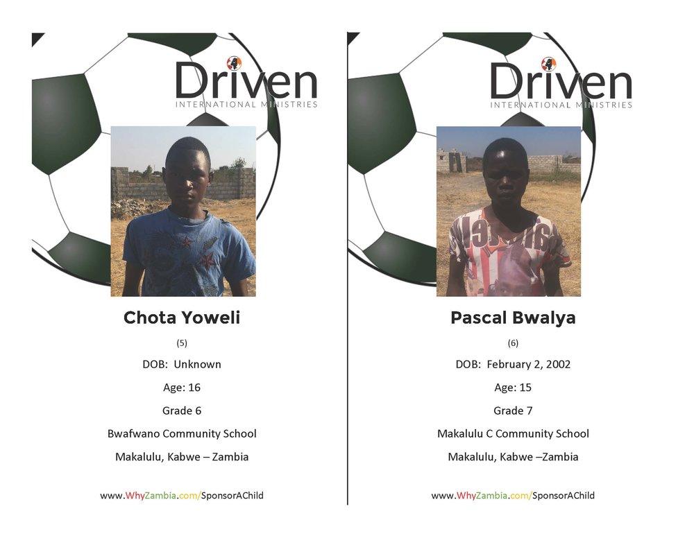 (5) Chota Yoweli -(6)Pascal Bwalya.jpg