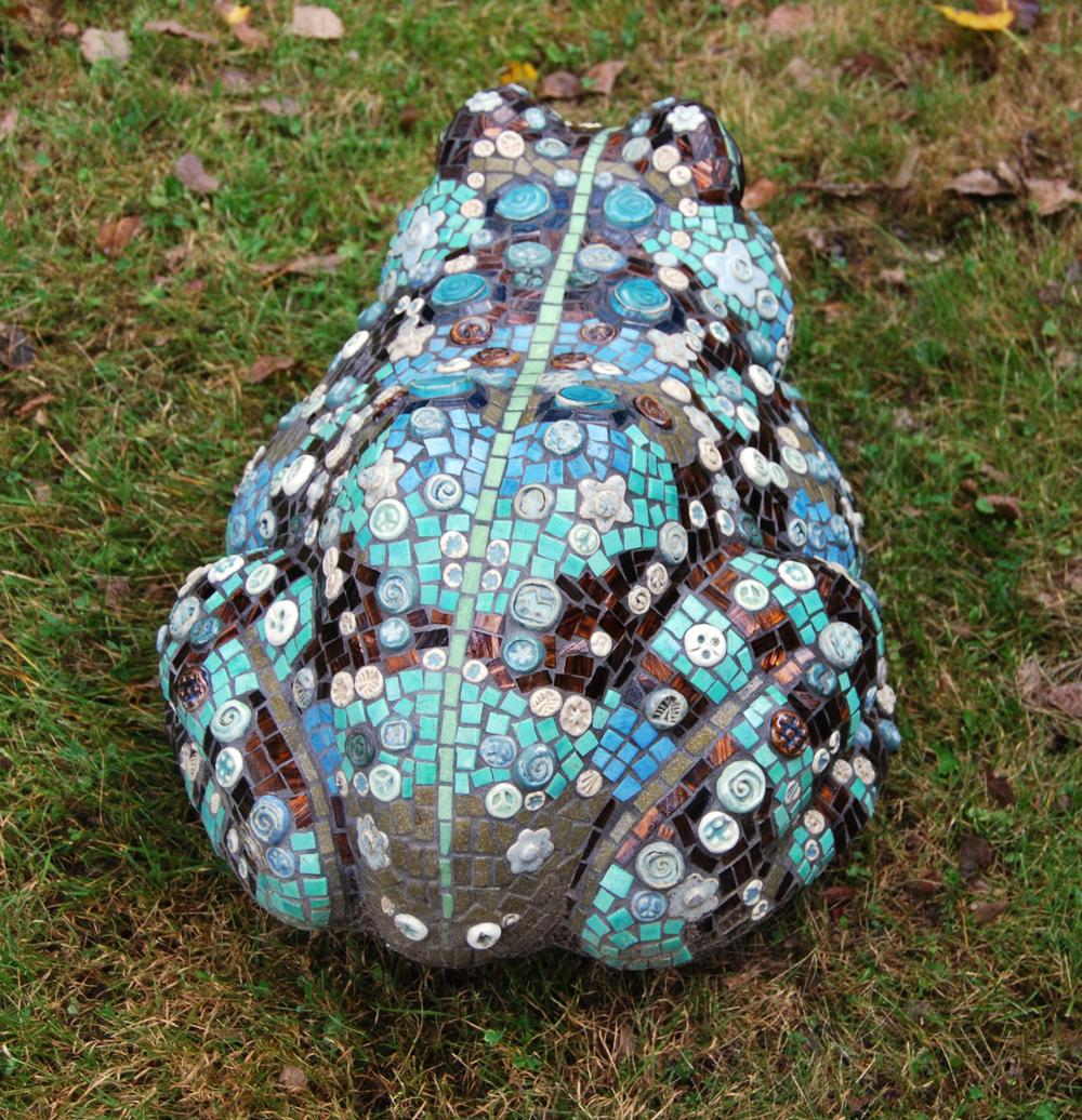 American Peace Toad.jpg