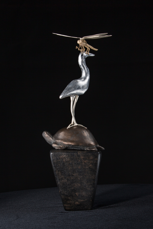 Fountain maquette.jpg