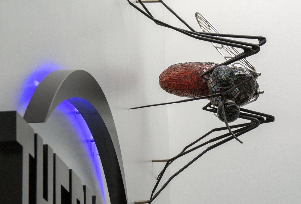 red mosquito.jpg