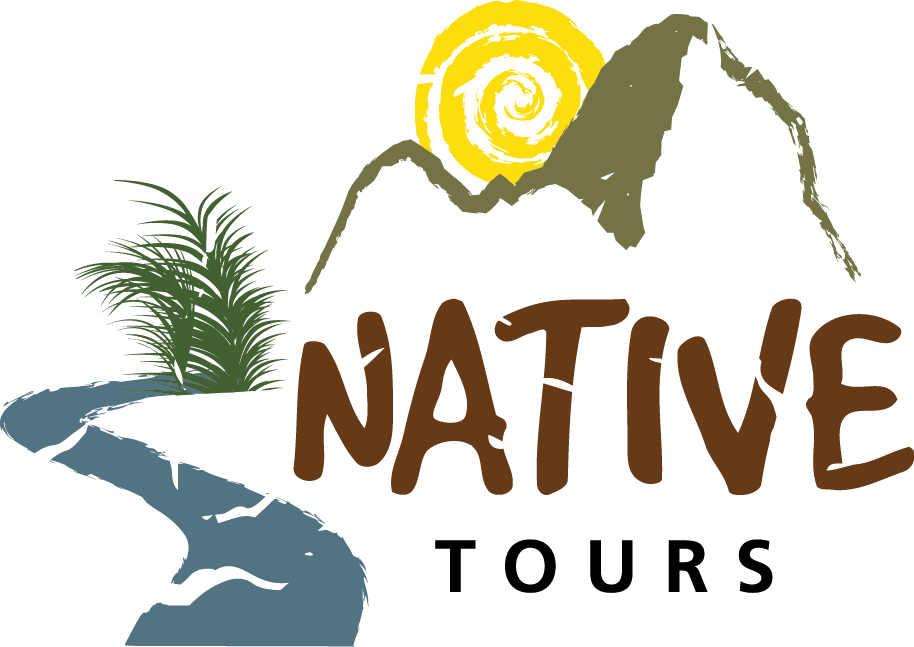 Native Tours