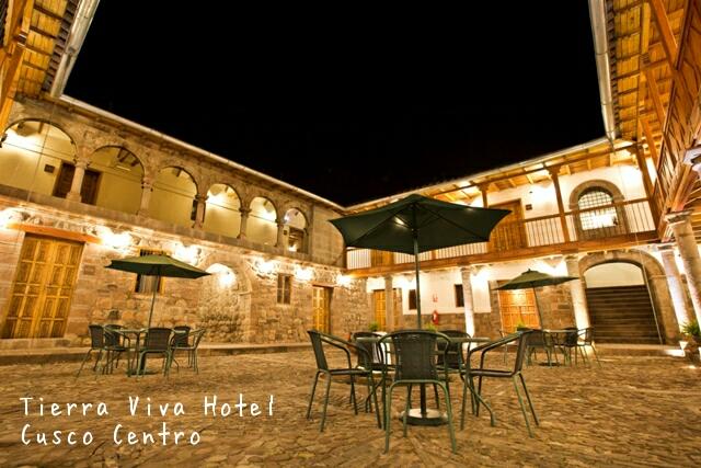Tierra Viva Hotel Cusco Centro Phonto.jpg