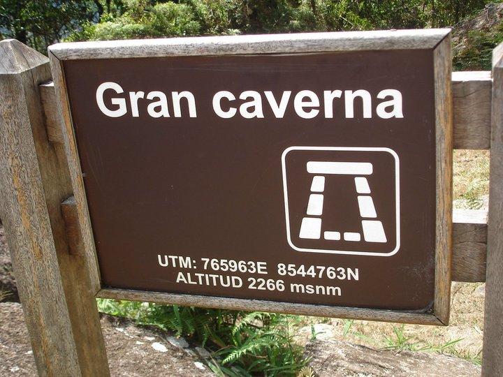 GranCaverna.jpg