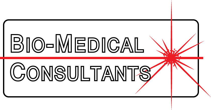 Bio-Medical Consultants Publications