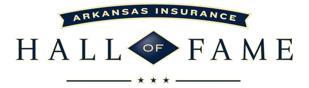 Arkansas Insurance Hall of Fame