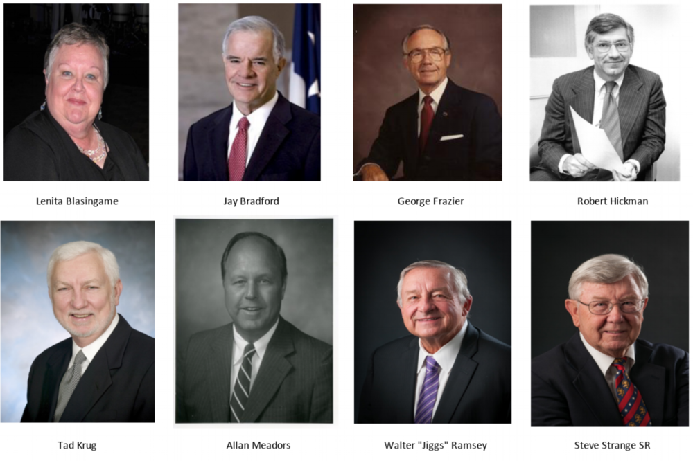 2015 AIHF Inductee Gallery Photo.png