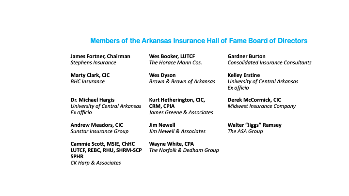 11-2018 - Board Member Update.png