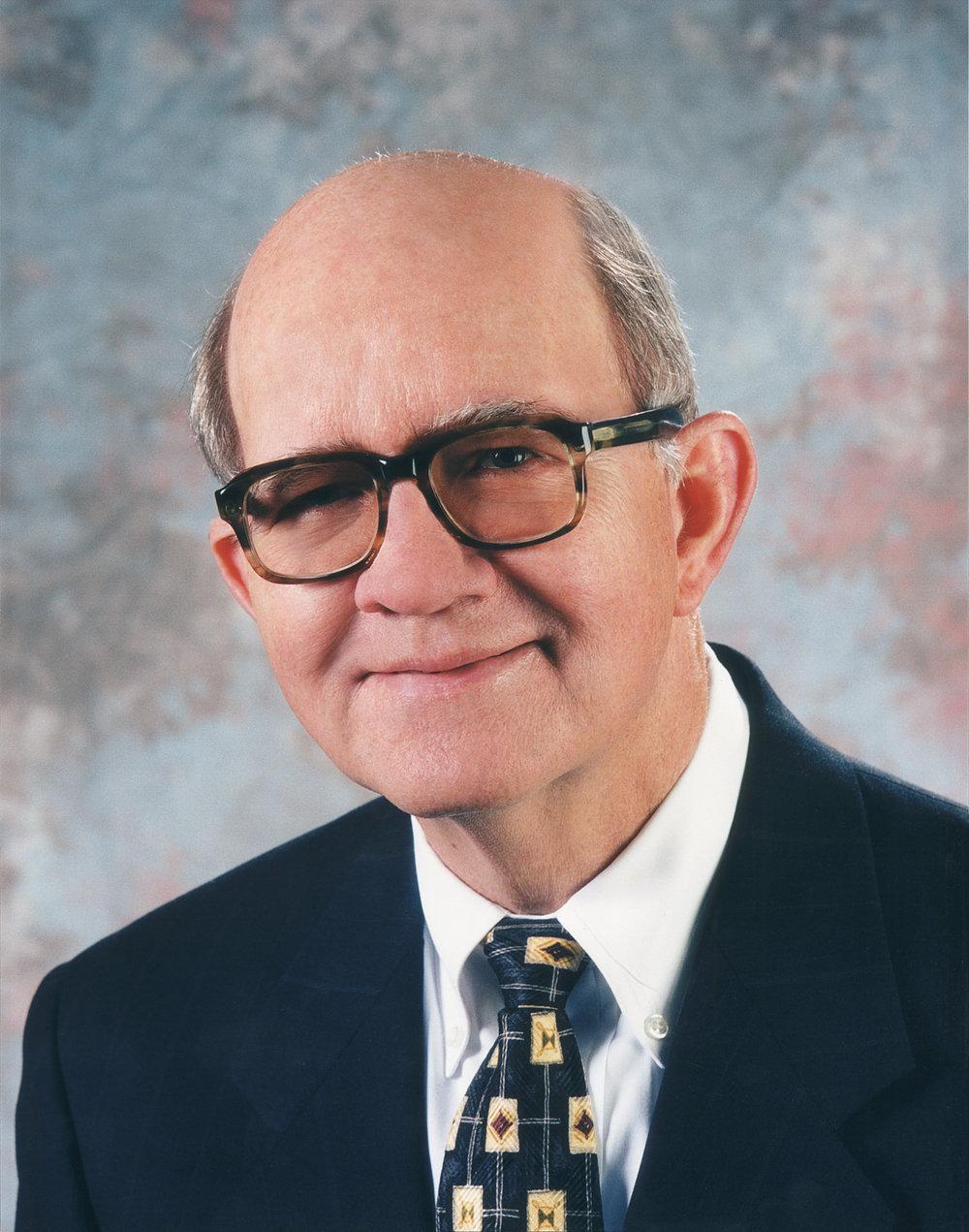 Dick Horne