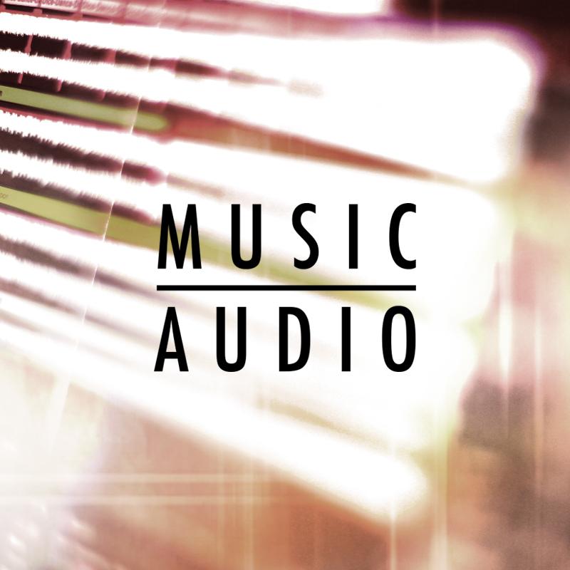 MusicAudio.jpg
