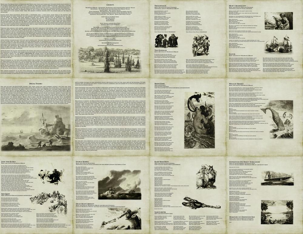 LawfulEvilBooklet_Display.jpg