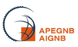 apegnb.png