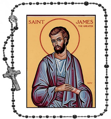 Saint James the Greater+.jpg