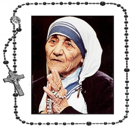 Saint Teresa of Calcutta+.jpg