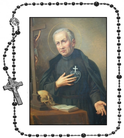 Saint Paul of the Cross+.jpg