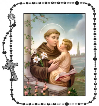 Saint Anthony+.jpg