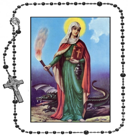 Saint Martha of Bethany+.jpg
