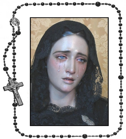 The Tears of Our Lady+.jpg