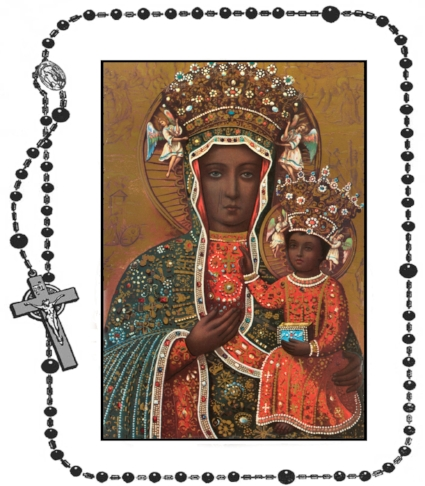 Our Lady of Czestochowa+.jpg