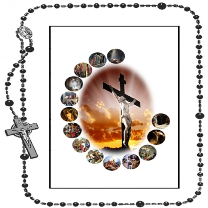 Stations of the Cross+.jpg