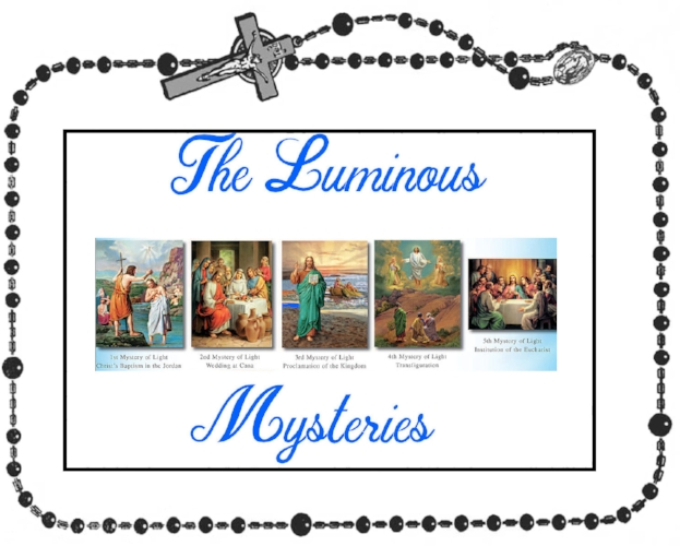 Luminous Mysteries+.jpg