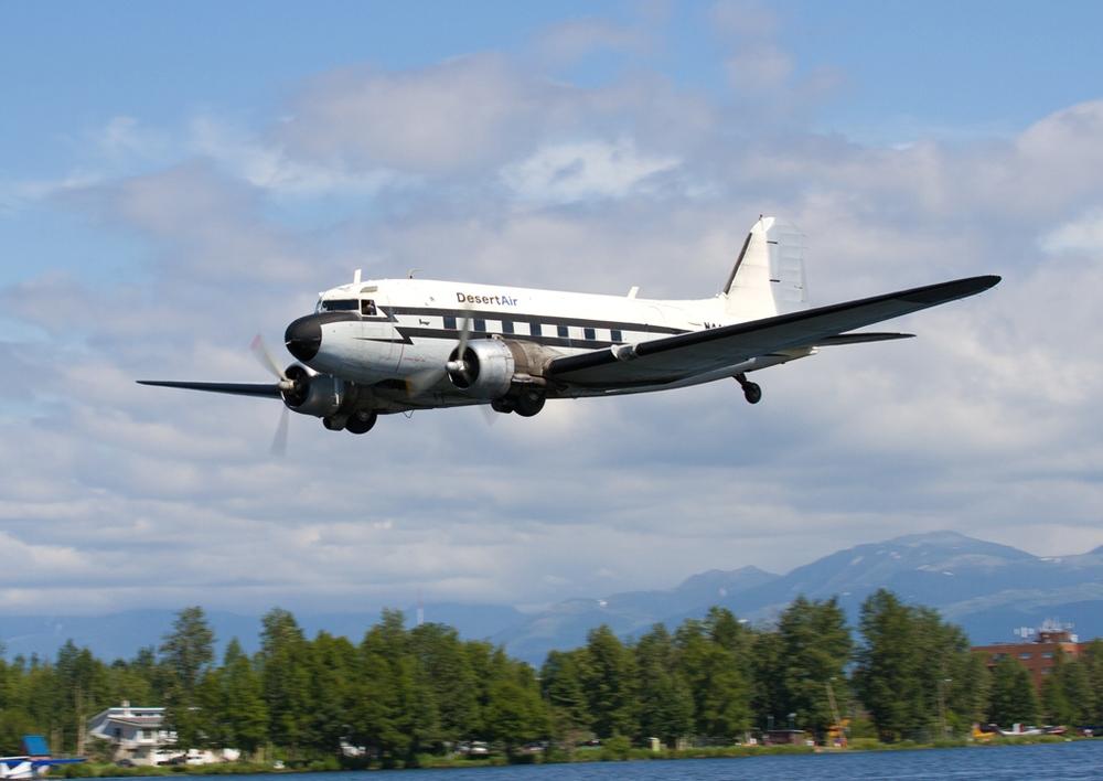 587 Airshow Flyby2.jpg