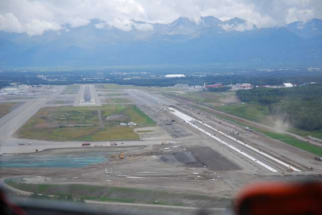 Approach to Anch Intl Airport Summer 2011.jpg