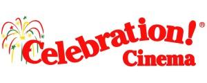 celebration-cinemas-banner-300.jpg