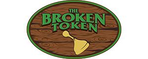 TheBrokenToken_logo_300x120.png