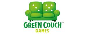 greencouchgameslogo.png