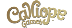 CalliopeLogo.png